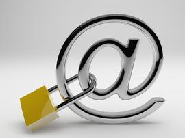 Posta Criptata Airbeam – Aggiornamento certificato SSL